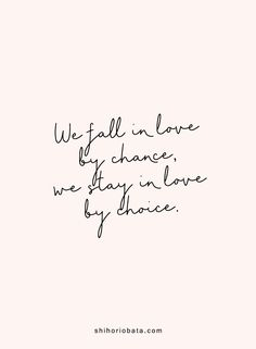 Wonderful Short Love Quotes For Him - quotes fulltimetraveler Love Quotes For Him Cute, Love Quotes For Him Boyfriend, Country Love Quotes, Cheesy Love Quotes, Crazy Love Quotes, Disney Love Quotes, Happy Love Quotes, Falling In Love Quotes, Beautiful Love Quotes