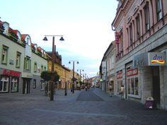 #magiaswiat #słowacja #podróż #wakacje #zwiedzanie #europa  #blog #liptowski jan #liptowski hradok #liptowski mikulec #liptowski onderi #namestova #smreczany #trystene #vavrisova Street View, Blog, Europe, Blogging