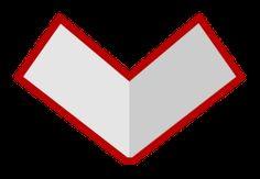 LoveBook Loading