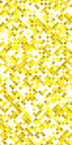 16 Seamless Square Backgrounds (AI - EPS - JPG 5000x5000) #DesignBundles #GraphicDesign #yellow #DavidZydd #YellowDesign #design #designcollections #graphicdesigner #design #BackgroundDesign #YellowGraphics #BackgroundGraphics #YellowBackgrounds #graphic #graphicresource #graphic #GraphicDesign #backdrop #backgrounds Geometric Background, Yellow Background, Background Patterns, Vector Background, Abstract Iphone Wallpaper, Abstract Backgrounds, Colorful Backgrounds, Mobile Wallpaper, Geometric Pattern Design