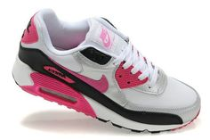 online store 54878 fcae5 womans air max - Google Search