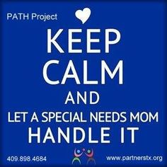 Our mission is to empower parents of children and youth with disabilities in their roles as parents, decision makers, and advocates for their children.  . Our goal is to promote partnerships throughout the state among parents and professionals, parent organizations, school districts, and service agencies. Mon.-Fri: 8:30am - 5:00pm  Phone: (409) 898-4684 Email: pathproject@partnerstx.org Visit us: www.partnerstx.org