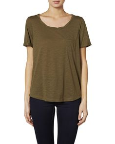 NMABIA MARIA TOP - New Arrivals