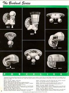 1940 Porcelier porcelier bathroom and kitchen lighting Kitchen Tiles Design, Kitchen Wall Tiles, Kitchen Backsplash, Shipping Container Design, Cargo Container Homes, Container Cabin, 1940s Home, Small Cottage Kitchen, Vintage Lighting