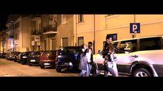 Sensibilizziamo il Divertimento notturno e la Sicurezza stradalehttps://vimeo.com/159974505! -->Sostieni anche tu #GuidaBoh, condividi, di' la tua! Fallo Ora :) www.guidaboh.it...