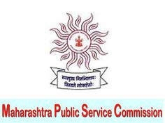 MPSC Recruitment :- http://recruitmentinbox.in/mpsc-online-recruitment-2016/132/ Maharashtra Public Service Commission has asserted a notification as MPSC Recruitment for filling up various vacancies in various departments.