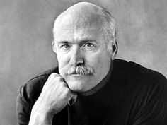 """""""It would be a pretty boring story that was so — if I could put it this way — narcissistically defined if you didn't get a sense of the world beyond the narrator or of other people beyond it."""" -- Tobias Wolff, author of OUR STORY BEGINS, The Bat Segundo Show, #208"""