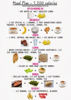 Plan: calories (summer) - The Spirit Diary Diet Recipes , . Meal Plan: calories (summer) - The Spirit Diary Diet Recipes , Meal Plan: calories (summer) - The Spirit Diary Diet Recipes , 1000 Calorie Diets, 1200 Calorie Meal Plan, 1000 Calories, 100 Calorie Snacks, 250 Calorie Meals, Filling Low Calorie Meals, Healthy Low Calorie Breakfast, 1200 Calorie Diet Menu, Healthy Breakfast Recipes For Weight Loss
