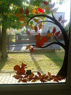 20+ Beautiful Decorating Ideas Are Right For Window In The Rainy Season #decoration #decoratingideas #homedecorideas