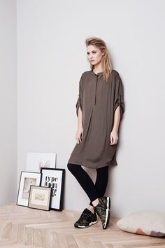 Homepage - Summum Woman Online Shop