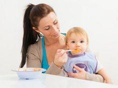 Abstillen !  .. wann und wie am besten?  HIER LESEN: http://www.mamiweb.de/familie/abstillen/1  #abstillen #stillen #stillkind #babystillen #muttermilch #babynahrung #babymilch #baby #babys #milch #babybrei #prenahrung