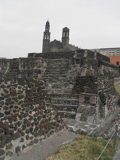 Tlatelolco