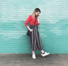 ❂ where the gypsies roam ❂ Zoella Outfits, Cute Outfits, Casual Outfits, Nu Goth, Zoella Style, Zoella Beauty, Grunge, Zoe Sugg, Hipster
