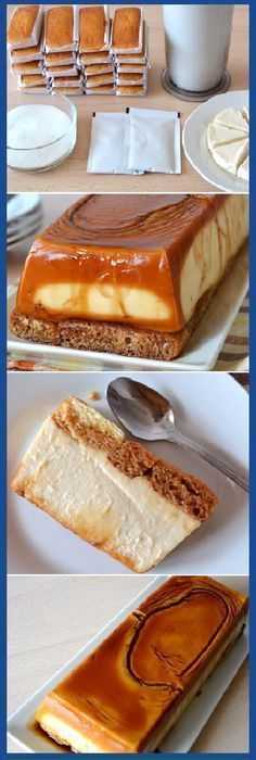 En verdad esta delicioso a mi familia le ha encantado la mejor TARTA de SOBAOS . Mexican Food Recipes, Sweet Recipes, Cake Recipes, Dessert Recipes, Just Desserts, Delicious Desserts, Yummy Food, Arabic Food, Cupcake Cakes