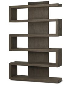 Gentle Modern Innovative Stylish Design 9-tier Bookshelf Bookcase Books Storage Rack Shelf Organization Cabinet For Fast Shipping Home