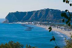Monte di Procida ( Napoli) Fiance hometown <3