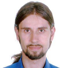 Profilové fotky – David Hartl – Webová alba aplikace Picasa Personal Photo, Author, Photos, Picasa, Pictures, Writers