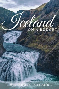 Iceland on a Budget: Cheap & Free Things to Do Things To Do Alone, Free Things To Do, Icelandic Beer, Iceland Adventures, Iceland Travel Tips, Cultural Events, Do It Right, Travel Alone, Stunning View