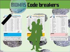 schoolessons.com :Order of Operations - # BODMAS # mathfun ...