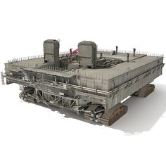 3d mobile launch platform crawler Event Logistics, 3d Mobile, Engineering Technology, Rey Star Wars, Lego Projects, Space Shuttle, Space Travel, Air Show, Space Exploration