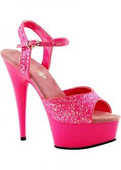 28 best sexy schuhe for wifey wifey wifey images on Pinterest   Damenschuhe high heels 59a410