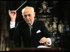 Mozart Requiem KV626 - Sir Georg Solti 1991 Wiener Philharmoniker, Wiener Staatsopernchor;  Arleen Auger (soprano), Cecilia Bartoli (mezzo-soprano), Vinson Cole (tenor), René Pape (bass).