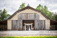 Unique, one-of-a-kind, hand-crafted barn; spectacular bride's room; groom's room; and large kitchen. Gigantic loft upstairs. Also have a 8,000-square-foot covered arena, amazing firepit, gorgeous scenery that sets the stage for tranquility and peace....