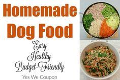 Best Commercial Dog Food For Liver Disease