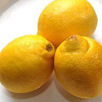 lemond curd au thermomix Lemond Curd, Lime, Fruit, Yellow, Desserts, Beautiful, Butter, Lemon, Integers