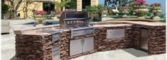 Gas grill manufacturers USA, American Heating Technologies Inc. we pride ourselves in manufacturing high quality appliances for Outdoor residential, restaurants, hotels, and bar use. - See more at: http://www.luxorgrills.com/
