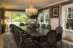 Meticulously Restored House Tour - Its Overflowing
