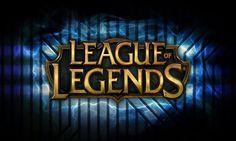 Riot Games ne cesse de vouloir améliorer son petit bébé qu'est League of Legends, cependant cette amélioration ne passe pas…
