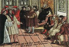 Meeting of the Diet (assembly) of the Holy Roman Empire held at Worms, Germany, in 1521 that was made famous by Martin Luther 's appearance before it to respond to charges of heresy....