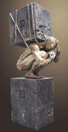 Hottest Pic Ceramics Sculpture surreal Suggestions Renzo – empfohlen von www. Contemporary Sculpture, Contemporary Art, Contemporary Ceramics, Sculpture Metal, Art Sculptures, Inspiration Art, Art Design, Design Color, Oeuvre D'art
