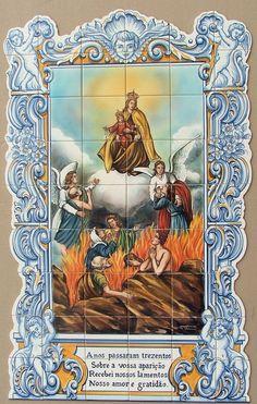 religiosos-Sra Assuncao.JPG (699×1099)