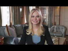 Carol Staab Releases 4th Quarter 2015 Manhattan Market Report Video - LuxuryRealEstate.com™