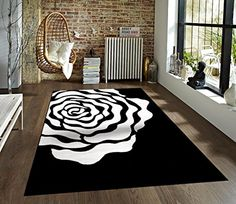 Enjoy Off Sale On Our Contemporary Area Rugs. The Best Designs & Quality at Discount Prices, Don't Settle For Others Cheap Area Rugs. Decor, Discount Area Rugs, Diy Carpet, Rugs, Bargain Area Rugs, Ikea Rug, Area Rugs, Stunning Carpet, Home Rugs