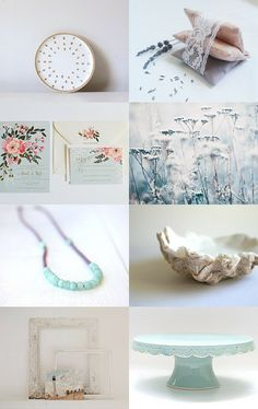 5000 butterflies  by Maria Demetriou on Etsy--Pinned with TreasuryPin.com   USA Front page!!