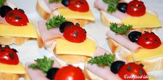 cute-ladybug-creative-sandwich-cool-food-idea