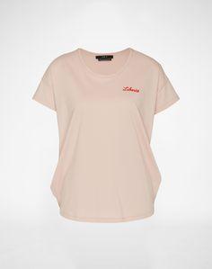 SET Shirt   EDITED.de