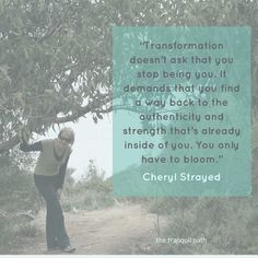 On transformation. Featuring an image of me aged 40, at my optimal weight and health on a road trip adventure in Australia. This image reminds me every day that I have it within my power to do anything I choose to focus on - transformation is ignited from within  #optimise #inspiration #manifestation