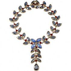 Helpful Costume Jewelry Lot Jewelry & Watches Fashion Jewelry