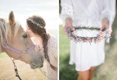 20 Beautiful ways to incorporate lavender into your wedding design. Diy Wedding, Wedding Reception, Wedding Ideas, Homemade Wedding Invitations, Invitation Ideas, Event Ideas, Flower Crown, Wedding Designs, Wedding Details
