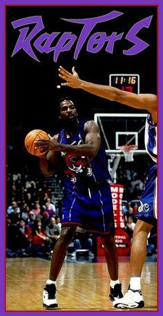 Toronto Raptors, Oakley, Nba, Basketball Court, Sports, Hs Sports, Sport