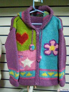 | Bebe Moda Örgü Giyim