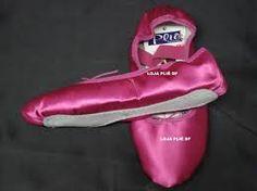 sapatilhas de ballet preta ponta - Pesquisa Google