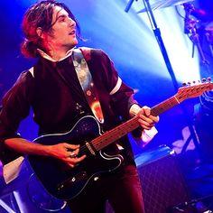 Zane Carney Buckle Ring #sterlingsilver #rings #buckles #madeintheusa #zanecarney #johnmayer #guitarists