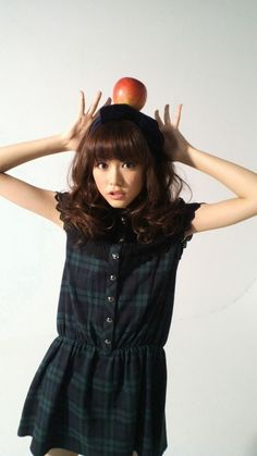 Mirei Kiritani >> pinterest.com/yurina3c/mirei-kiritani/