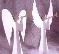 nativity scene patterns - Bing Images