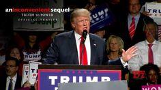 Trump should resign, says Al Gore - Social News XYZ
